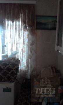Продажа квартиры в Евпатории. - Фото 5