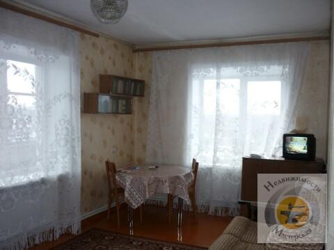 Сдам в аренду 2 комнатную квартиру в центре города - Фото 1