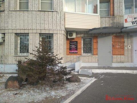 Аренда псн, Хабаровск, Пер. Доступный 3 - Фото 1