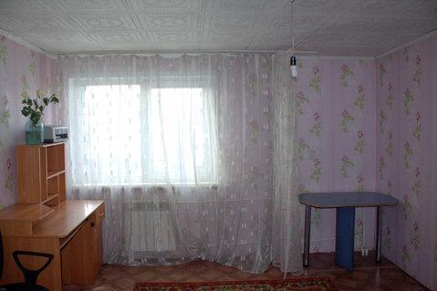Дом ул. Денисова - Фото 4