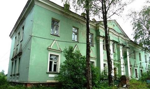 Продажа псн, Пречистое, Гагаринский район, Советская - Фото 2