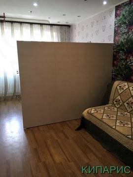 Продается 1-ая квартира в Обнинске, ул. Калужская 24, 6 этаж - Фото 5