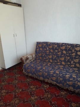Сдам 1-комн. квартиру - Фото 2