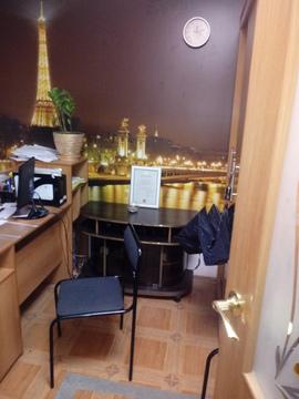 Коммерческая недвижимость, ул. Краматорская, д.10 к.Б - Фото 4