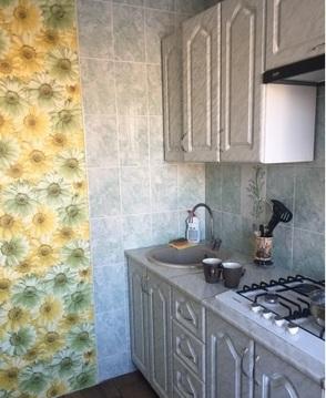 Продается 1-ая квартира в г.Александров по ул.Ленина - Фото 2