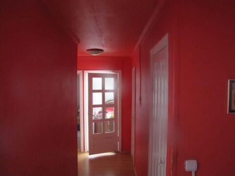 Продажа квартиры, Купить квартиру Рига, Латвия по недорогой цене, ID объекта - 313137271 - Фото 1