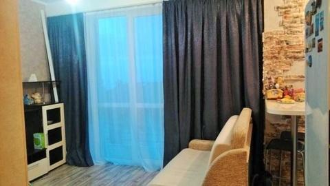 Уютная Квартира с ремонтом в Сочи 39кв.м. - Фото 1