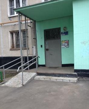 Продам комнату рядом с м. Орехово - Фото 2