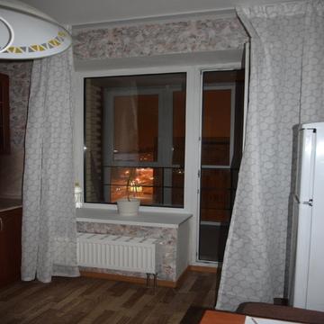 1 квартира 48 кв м Королев Пионерская д 13 корп.1 - Фото 4