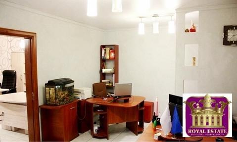 Сдается в аренду офис Респ Крым, г Симферополь, ул Александра . - Фото 1