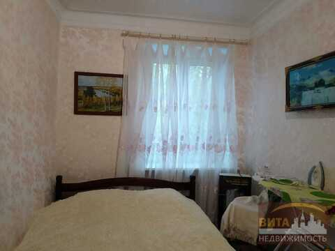 Снять 2- х комнатную квартиру в Егорьевске - Фото 3