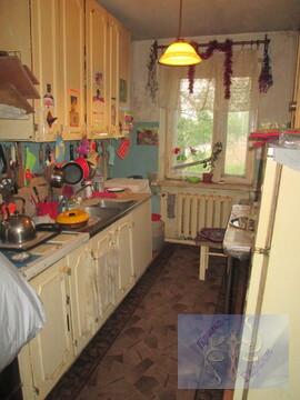 Продам 2-х комнатную квартиру в пгт Рябово (ж/д Соколов Ручей) - Фото 3