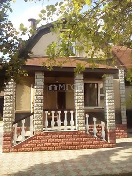 Объявление №55499293: Продажа дома. Москва