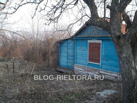 Продажа дома, Саратов, Ул. Рубиновая - Фото 2