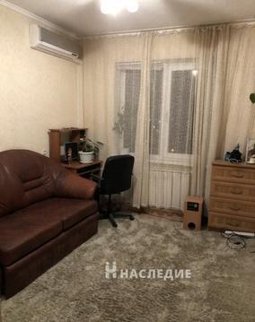 Продается 3-к квартира Добровольского - Фото 4
