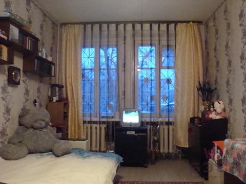 Объявление №50195207: Продаю комнату в 3 комнатной квартире. Екатеринбург, Суворовский пер., 19,