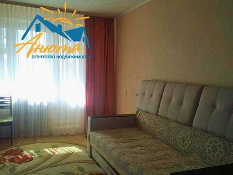 2 комнатная квартира в Обнинске, Аксенова 14 - Фото 2