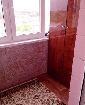 2 комнатную квартиру 53.1 кв.м. в г.Жуковский, Северное шоссе к7б - Фото 3
