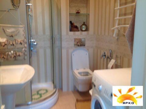 Апартаменты в Крыму купить квартиру в Ялте Эдинбург Тауэр - Фото 5