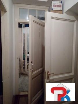 Продажа квартиры, Подсосенский пер. - Фото 5