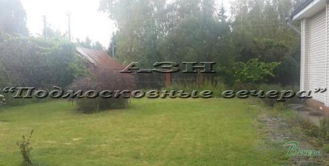 Горьковское ш. 37 км от МКАД, Оселок, Дом 200 кв. м - Фото 4