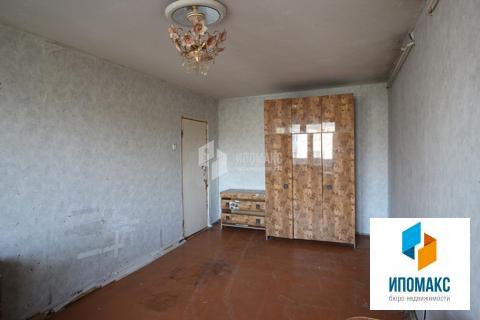 Продается 3-комнатная квартира в д. Яковлевское - Фото 3