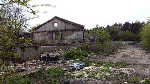 Продам земельный участок под строительство многоквартирного дома - Фото 4