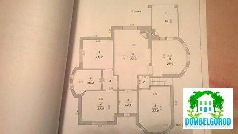 Очень классный дом в Таврово-7 - Фото 4