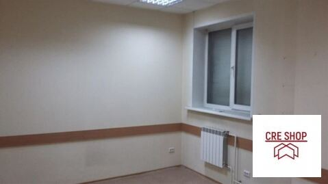 Продажа торгового помещения, Кемерово, Ул. 50 лет Октября - Фото 3