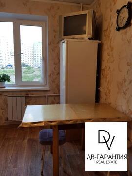 Продам 2-к квартиру, Комсомольск-на-Амуре город, улица Гамарника 43 - Фото 3