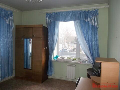 Продажа дома, Хабаровск, Ул. Балтийская - Фото 5