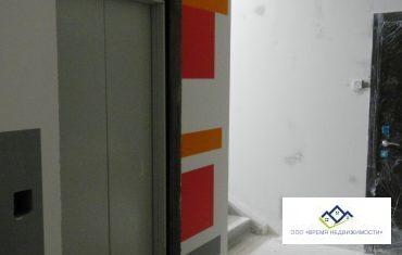 Продам трехкомнатную квартиру Матросова 37а 67 кв.м 3 эт 3107т.р - Фото 3