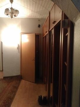 Квартира, Мурманск, Маяковского - Фото 1