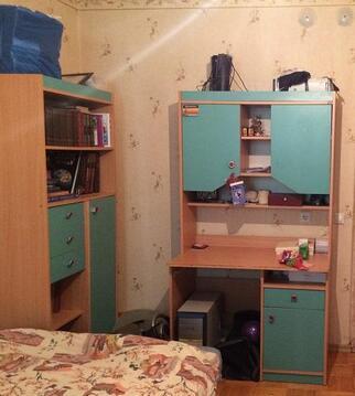 3х комнатная квартира Новоуральск, Ленина 136 - Фото 2