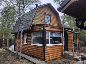 Продажа дома, Кольский район - Фото 2