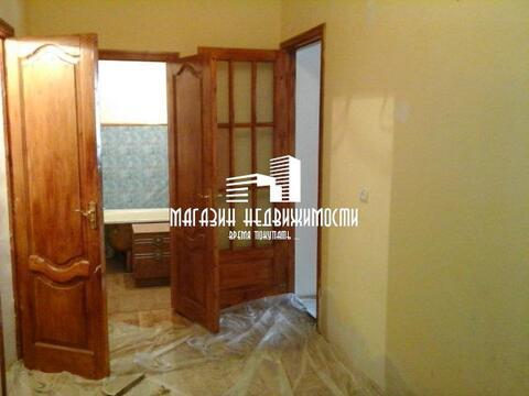 Сдается домик , 2 комнаты, по адресу Захарова / Кабардинская (ном. . - Фото 1