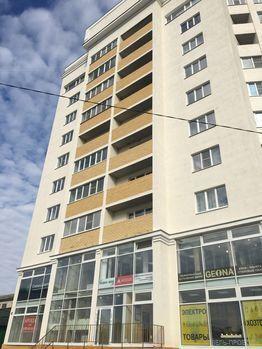 Продажа квартиры, Владимир, Ул. Кулибина - Фото 1