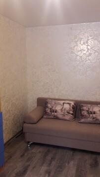 Продам 2-х комнатную на Меланжевом комбинате - Фото 3