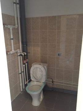 Продам 1-комнатную квартиру 48,1кв.м в ЖК вега г.Тольятти - Фото 5