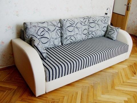 Сдам квартиру на Красноармейской проспекте 32 - Фото 2