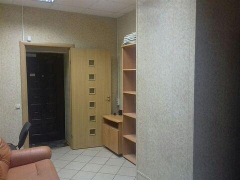 Аренда офиса, Ярославль, Ул. Пушкина - Фото 5
