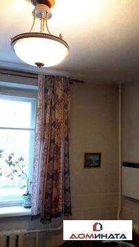 Продажа комнаты, м. Приморская, Ул. Железноводская - Фото 5