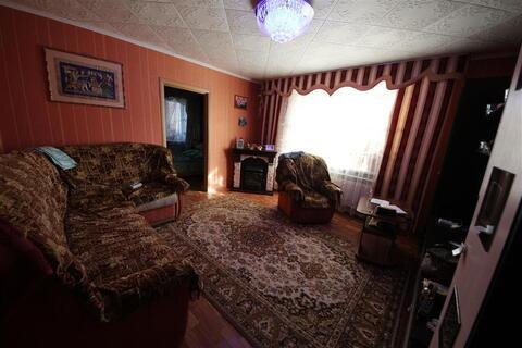 Улица Космонавтов 37/3; 4-комнатная квартира стоимостью 2400000 . - Фото 2