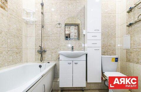Продается квартира г Краснодар, ул им Репина, д 5 - Фото 2