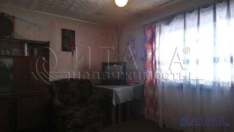 Продажа дома, Пакшеево, Бокситогорский район - Фото 3
