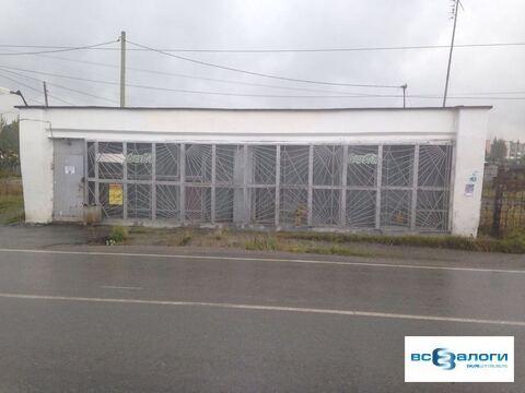 Продажа псн, Заречный, Проезжая ул. - Фото 1