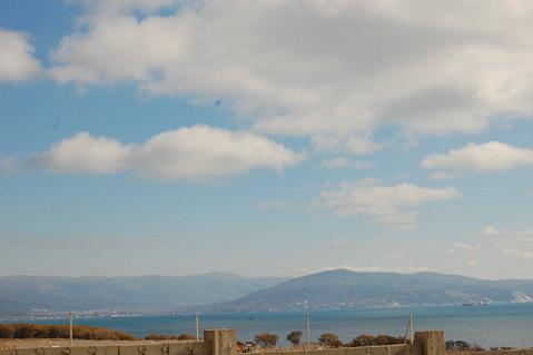 Земельный участок на берегу Черного моря. - Фото 2