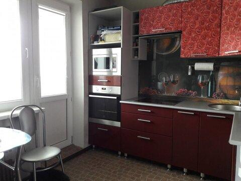 Продажа 1-комнатной квартиры, 35 м2, Ленина, д. 188 - Фото 1