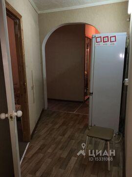 Аренда квартиры, Саратов, Проезд 3-й Строителей - Фото 2