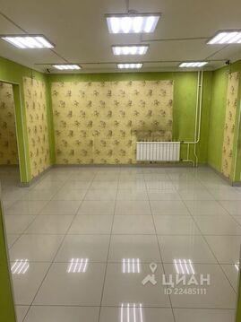 Помещение свободного назначения в Красноярский край, Красноярск . - Фото 1